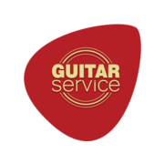 guitarservice.pl